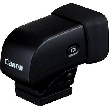 Canon EVF-DC1 (9555B001AA)