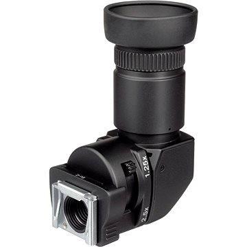 Canon úhlový hledáček C (2882A001)