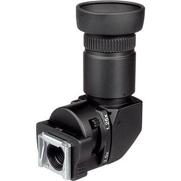Canon úhlový hledáček C (2882A001AA)