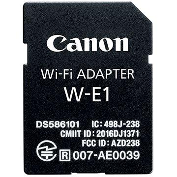 Canon W-E1 (1716C001AA)