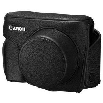Canon SC-DC75 (5968B001AA)