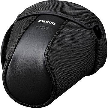 Canon EH-27L (0252C001)