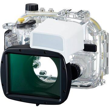 Canon WP-DC53 (9516B001AA)