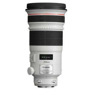 Canon EF 300mm f/2.8 L IS II USM (4411B005AA)