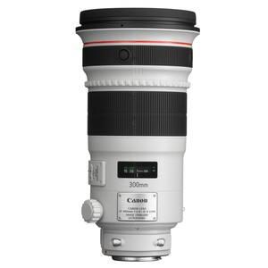 Canon EF 300mm f/2.8 L IS II USM (4411B005AA)