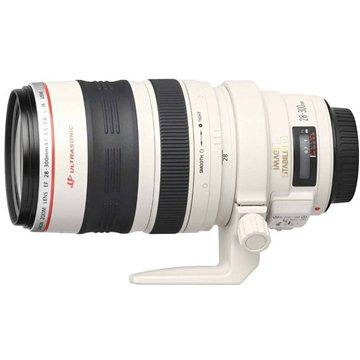 Canon EF 28-300mm f/3.5 - 5.6 L IS USM (9322A010AA)