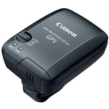 Canon GP-E2 (6363B001)