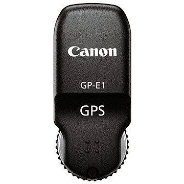 Canon GP-E1 (6364B001AA)
