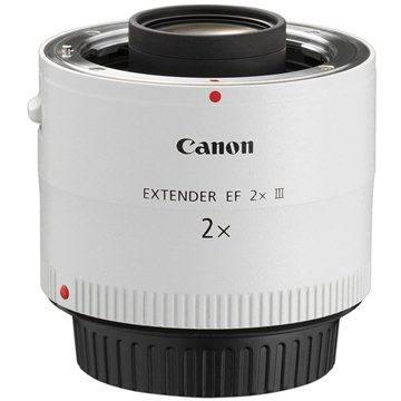 Canon Extender EF 2X III (4410B005AA)