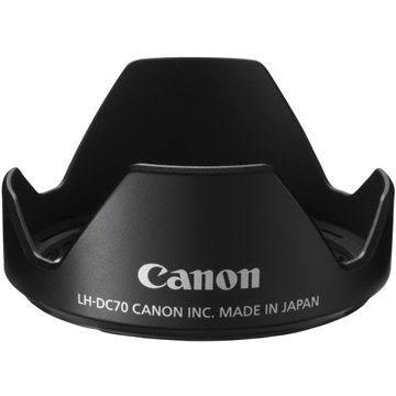 Canon LH-DC70 (5973B001AA)