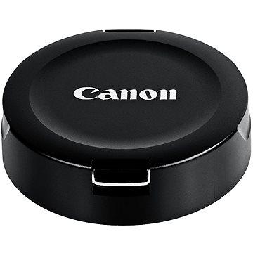 Canon CAP 11-24mm (9534B001AA)