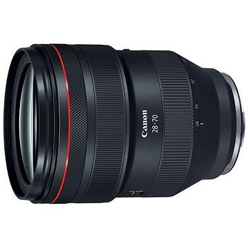 Canon RF 28-70 mm f/2.0 L USM (2965C005)