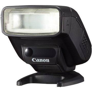 Canon SpeedLite 270EX II (5247B003)