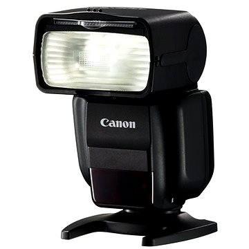 Canon SpeedLite 430EX III - RT (0585C011AA)
