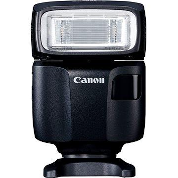Canon SpeedLite EL-100 (3249C003AA)