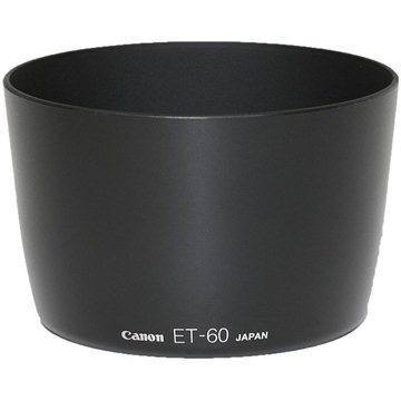 Canon ET-60 (2637A001AA)