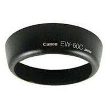 Canon EW-60C (2639A001AA)