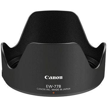 Canon EW-77B (9532B001AA)