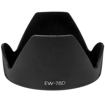 Canon EW-78D (4677A001AA)