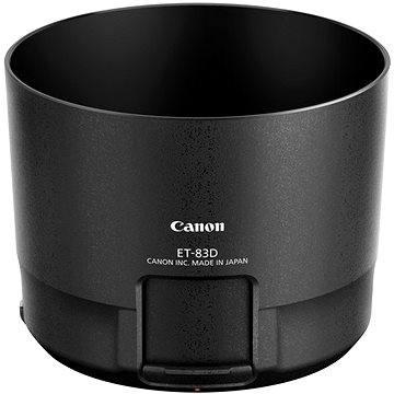 Canon ET-83D (9533B001AA)