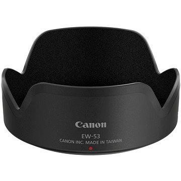 Canon EW-53 (0579C001AA)