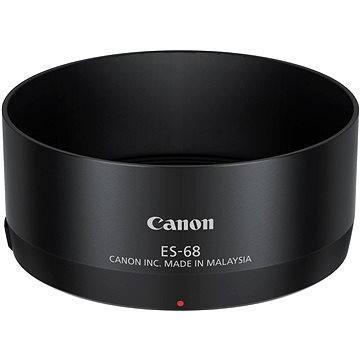Canon ES-68 (0575C001)