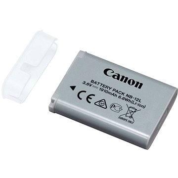 Canon NB-12L (9426B001AA)
