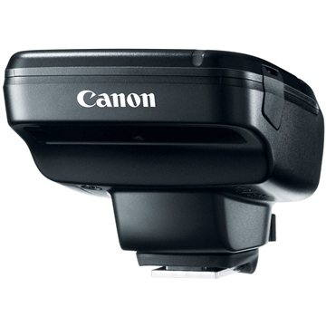 Canon ST-E3-RT (5743B007AB)