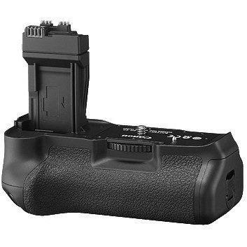 Canon BG-E8 (4516B001AA)