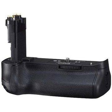 Canon BG-E11 (5261B001AA)