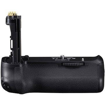 Canon BG-E14 (8471B001AA)