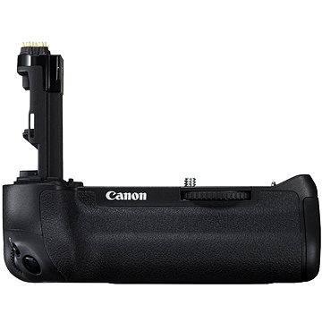 Canon BG-E16 (9130B001AA)