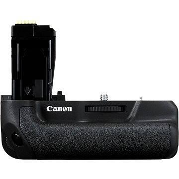 Canon BG-E18 (0050C001AA)