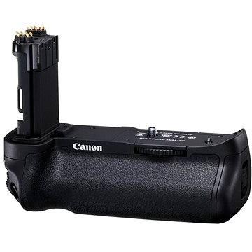 Canon BG-E20 (1485C001AA)