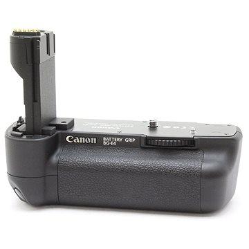 Canon BG-E4 (0297B001AA)