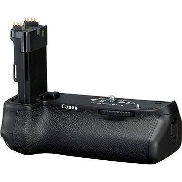 Canon BG-E21 (2130C001AA)