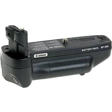 Canon BP-200 (2417A001AA)