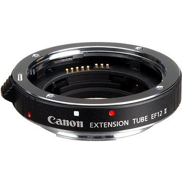Canon EF-12 II (9198A001AA)
