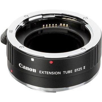 Canon EF-25 II (9199A001AA)