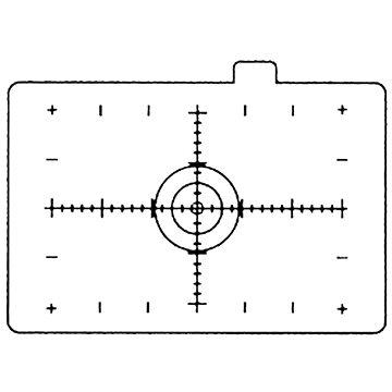 Canon EC-H (4724A001AA)
