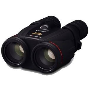Canon Binocular 10x42L IS WP (0155B010)