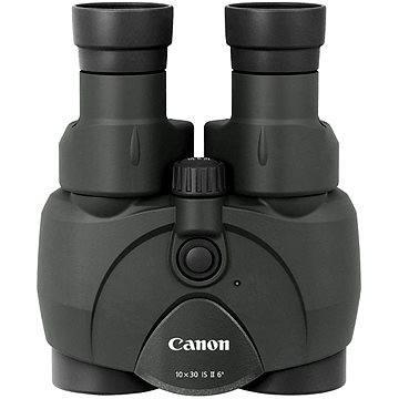 Canon Binocular 10x30 IS II (9525B005)