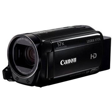 Canon LEGRIA HF R76 (1237C008AA)
