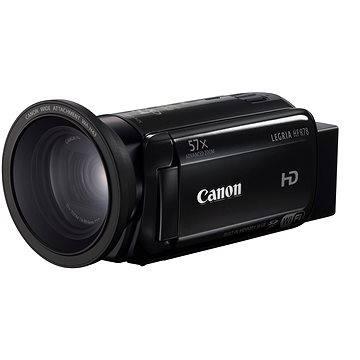 Canon LEGRIA HF R78 (1237C018AA)