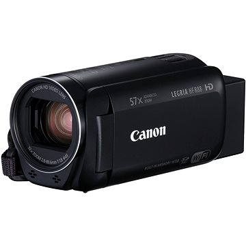 Canon LEGRIA HF R88 (1959C012)