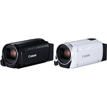 Canon Legria HF R806 kamera - Essential kit