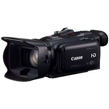 Canon LEGRIA HF G30 (8454B008) + ZDARMA Brašna Canon SC-2000