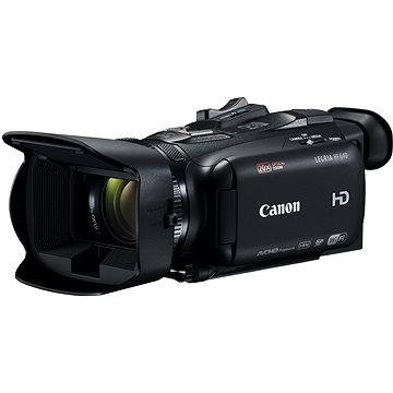 Canon LEGRIA HF G40 (1005C006AA)