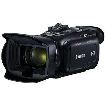 Canon LEGRIA HF G26 (2404C006AA)