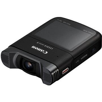 Canon LEGRIA Mini X (9114B009)